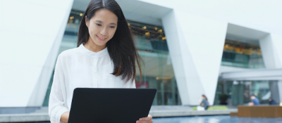 5 Reasons to Do Your Master's Degree MBA in Malaysia