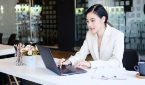 8 Reasons to Pursue a Doctor Of Business Administration