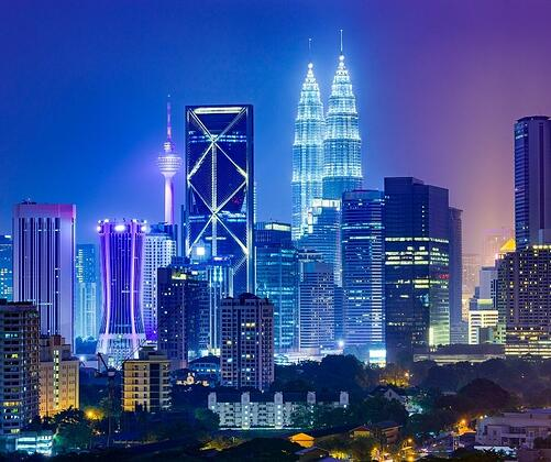 Common Cultural Misconceptions About Malaysia