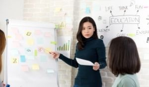 Difference Between business administration and management degree