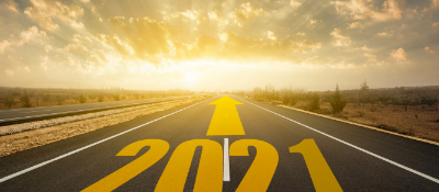 Five Things DBA Students Should Plan For The New Year