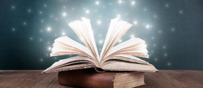 Five Tips for Turning Your DBA Thesis Into a Book