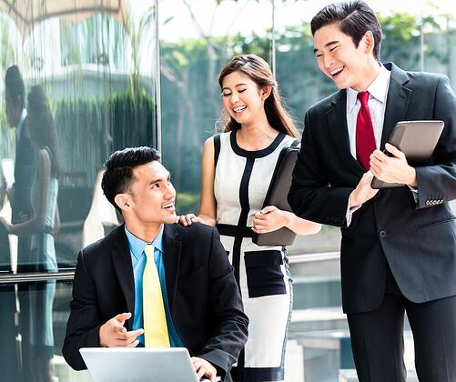 How Can You Select the Perfect MBA Program For You?