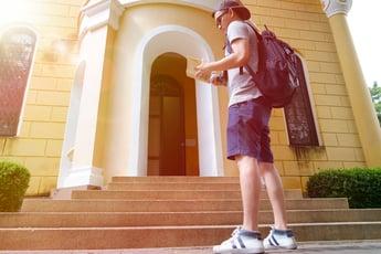 Preliminary_screening_for_International_students