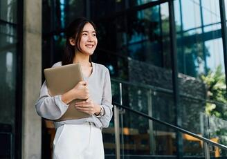 Rising Demand for One-Year MBA Program
