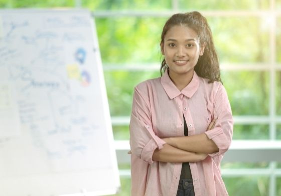 Six Reasons To Study A Doctor of Business Administration (DBA)