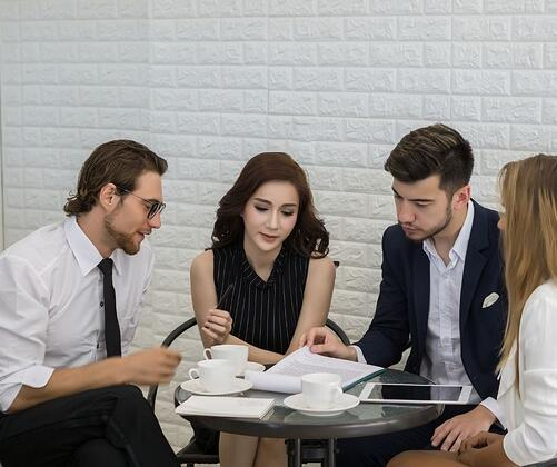 Starting a Business: The Best Reason to Take an MBA Degree in 2021