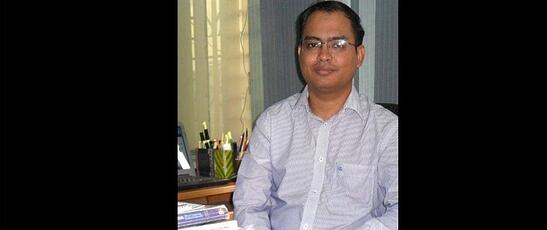 Student Testimonial-Gurung Hemanta Bahadur (Bangladesh)