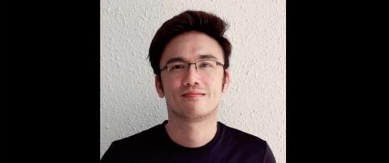 Student Testimonial-Lue Ik Keong (Malaysian)