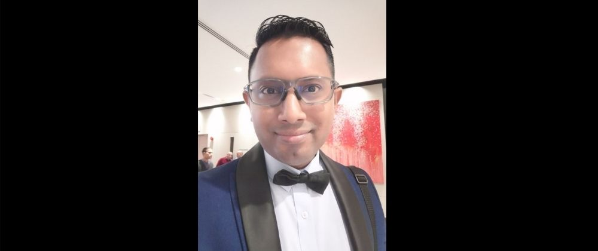 Student Testimonial-Prashanth Kumar AL Selvakumar (Malaysian)