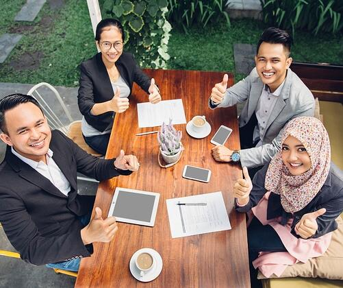The Rise Of The Doctor of Business Administration (DBA)