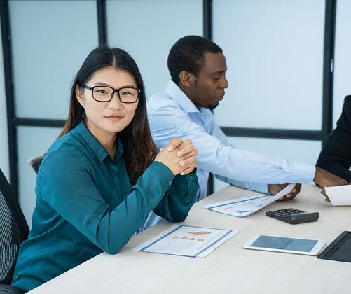 Why Earning a DBA is a Benefit in Today's Job Market