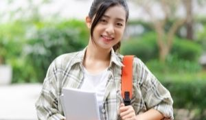 Why Should I Study Business Management