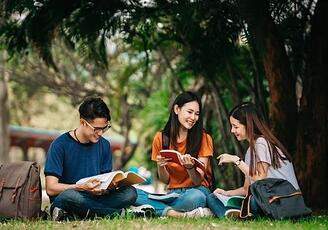 Why Study in Malaysia?
