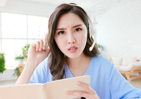 Four Ways on How to Improve Communication Skills via a DBA