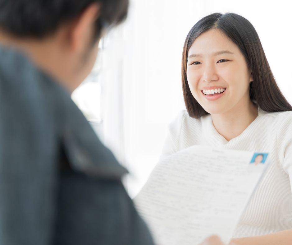 How to Prepare for Job Interviews Post-Graduation
