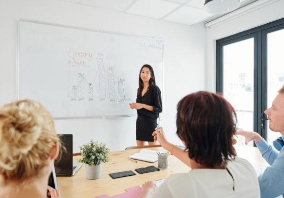 What DBA Students Should Know About the DBA Viva Voce