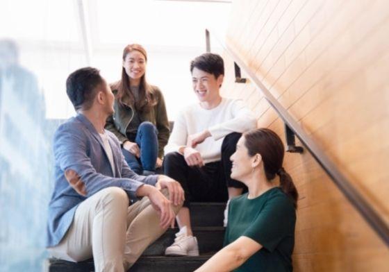 What's Motivating Millennials in Higher Ed?